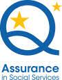 Certificação EQUASS 2012